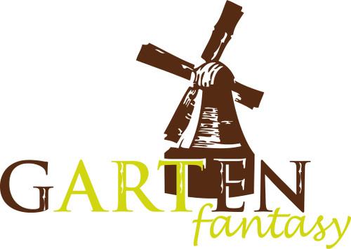 garten-fantasy